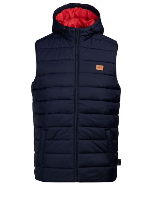 Waterproof Bodywarmer Γιλέκο