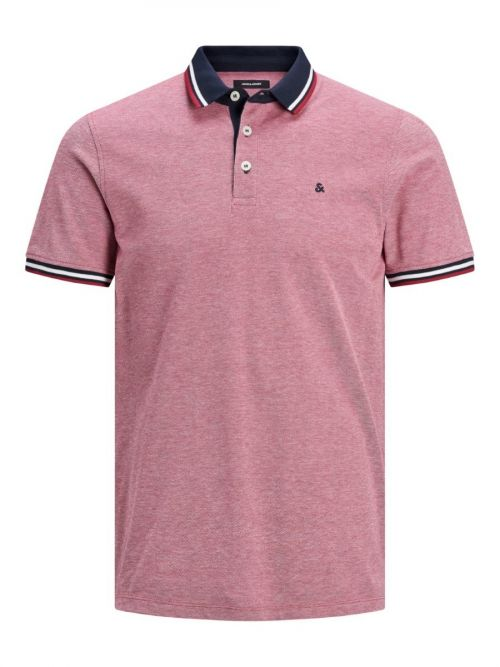 Polo Shirt Jack&Jones