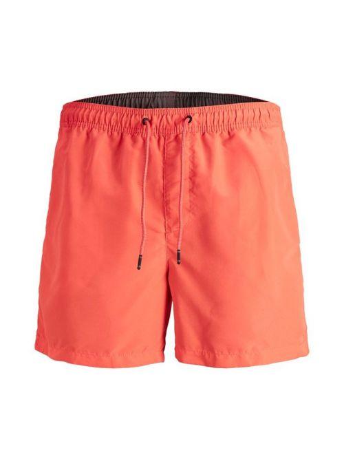 Shorts Μαγιό