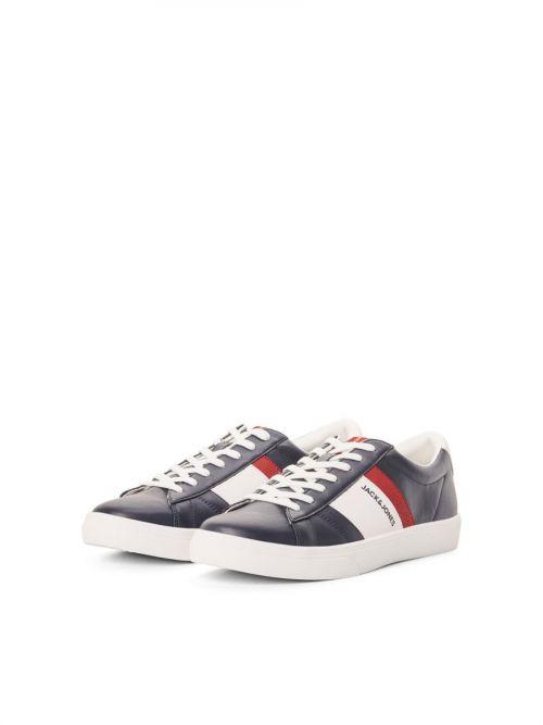 Sneaker Παπούτσια Jack&Jones