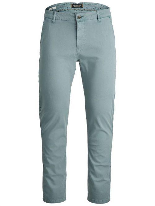 Μοντέρνο Βαμβακερό Παντελόνι Jack&Jones