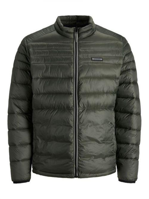 Puffer Jacket Jack & Jones